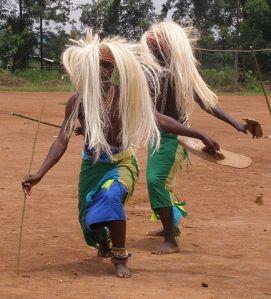 434px-Rwanda_IntoreDancers